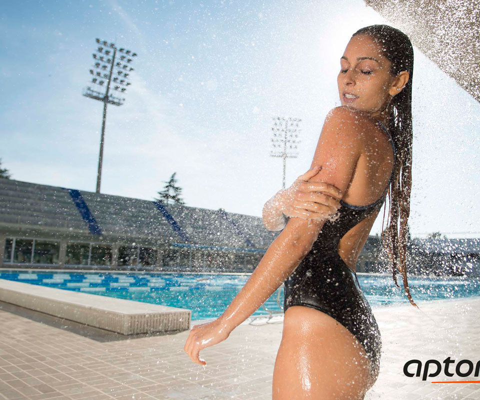 RVD Media Group-Aptonia-Fotografía deportiva