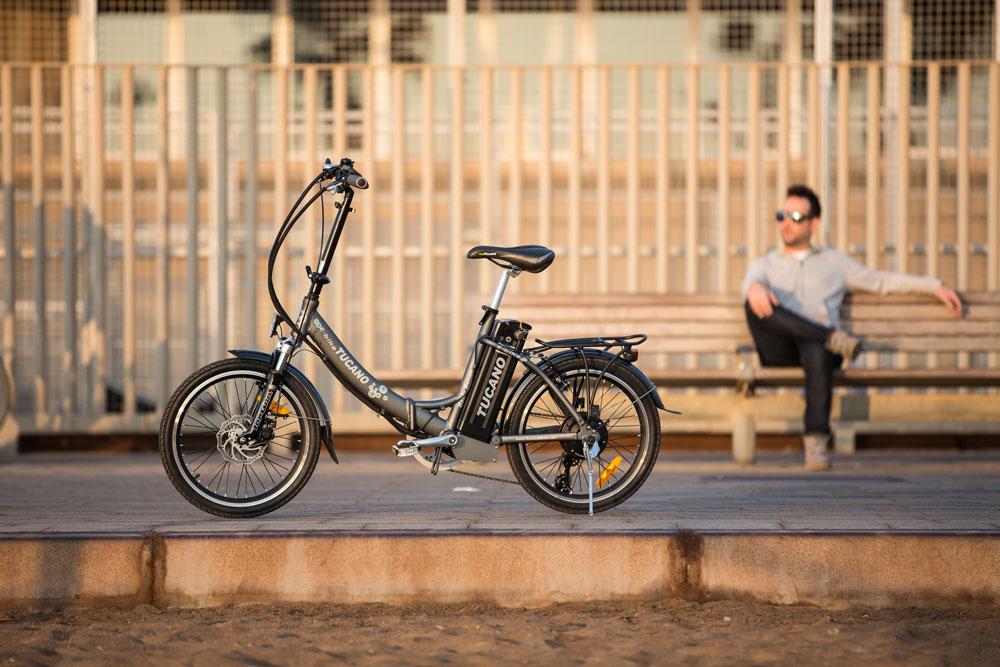 RVD Media Group-Tucano Bikes-Catálogo