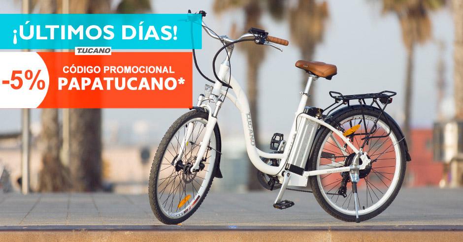 RVD Media Group-Tucano Bikes-Publicidad Online
