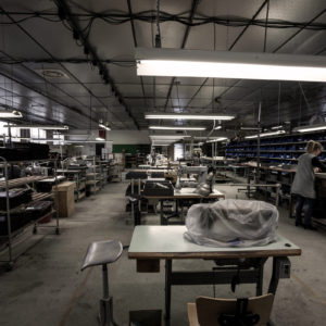atelier-fabrication-sacs-france-12