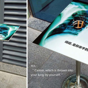 Publicidad-Creativa-y-original-4