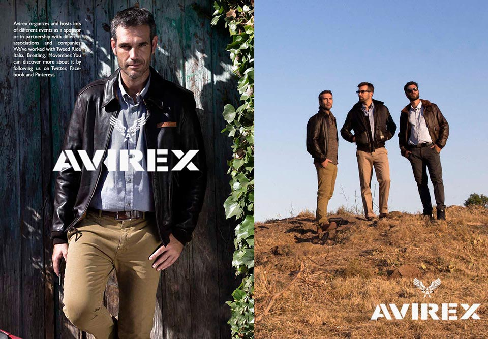 Shooting-photo-Avirex-Barcelona_06