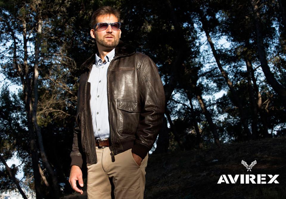 avirex-5-960×667