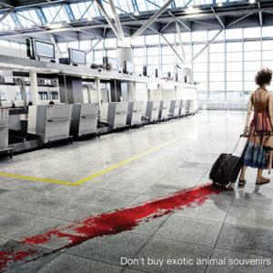 publicidad-creativa-campana-wwf-animales-exoticos