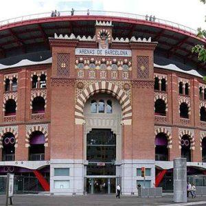 640px-Arenas_de_Barcelona