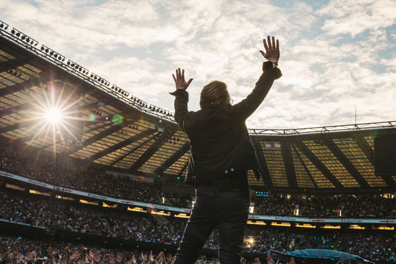 U2-JoshuaTree2017-Twickenham08-1