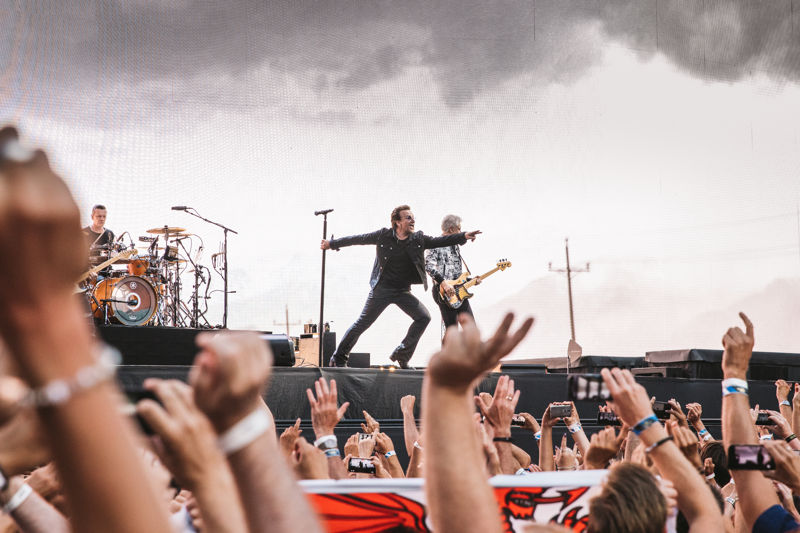 U2-JoshuaTree2017-Twickenham08-5