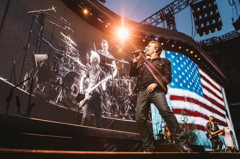 U2-JoshuaTree2017-Twickenham08-7