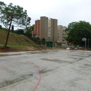 Vallcarca 3