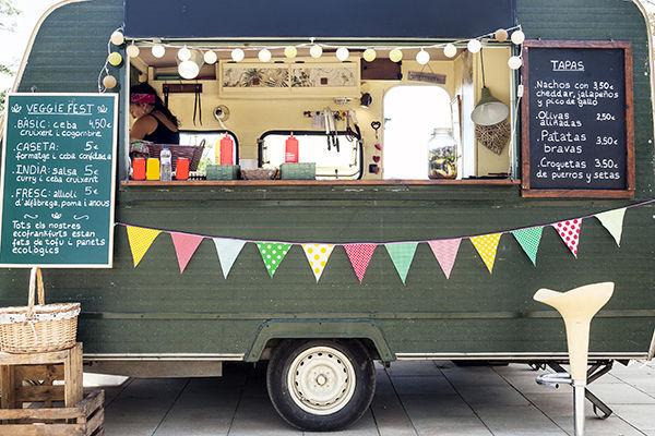 barcelona-palo-alto-street-food