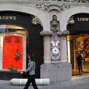 loewe–644×362