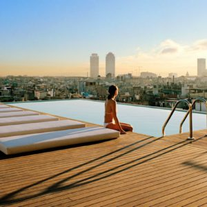 Gran-Hotel-Central-Barcelona-5-star-luxury-hotel-in-El-born-Barcelona-city-centre