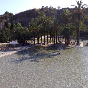 Parc_de_La_Creueta_del_Coll_-_panoramio