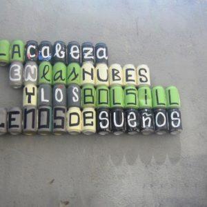 Latas_BCN