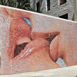 mural_del_beso