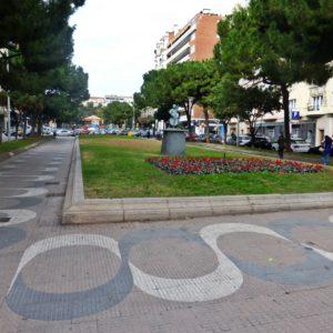 AvingudaPauCasals