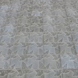Avinguda_Diagonal