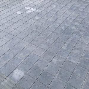 Avinguda_Diagonal1