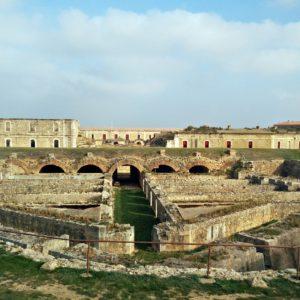 Sant-Ferran-Castle-Figueres-Catalonia-Spain-27
