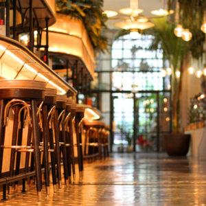 restaurante_el_nacional