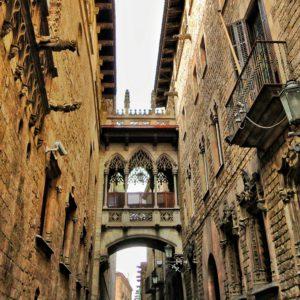 Bisbe-Barcelona-1
