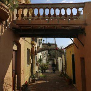 Calle Aiguafreda2