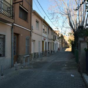 Calle Grau1