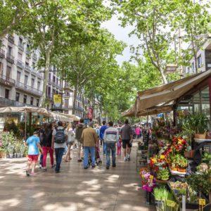 Rambla-de-barcelona.jpg__940x620_q83