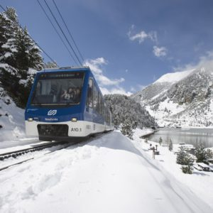 Vall-Nuria-invierno-cremallera-4