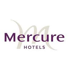 Mercure2