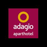 adagio2