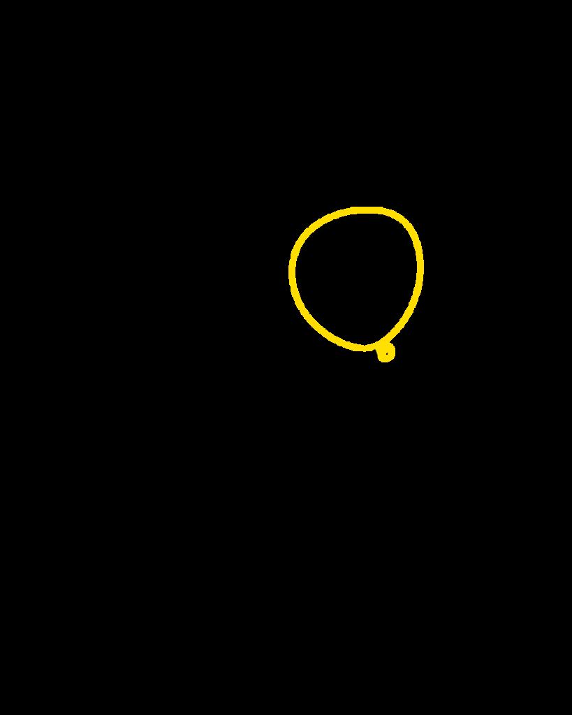 logosferran (8)