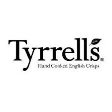 Tyrrell`s