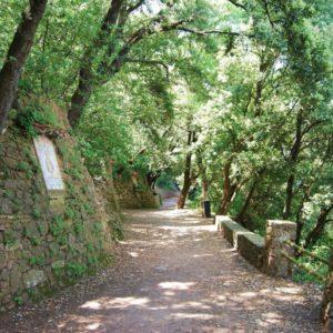 Camí-dels-Degotalls-Muntanya-de-Montserrat-1024×685