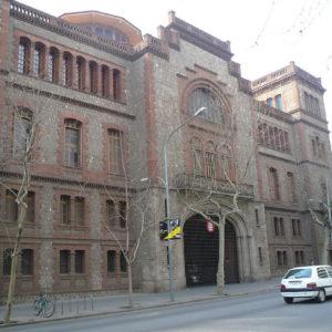 Escola_industrial