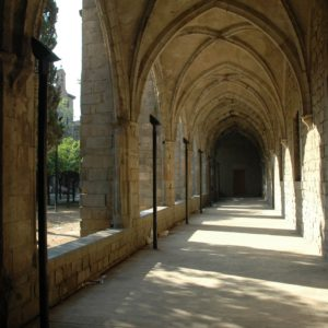 Hospital_de_la_Santa_Creu_de_Barcelona_-_Galeria