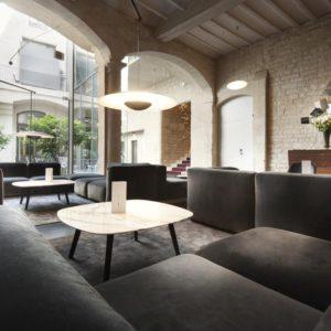Mercer Hoteles Barcelona1