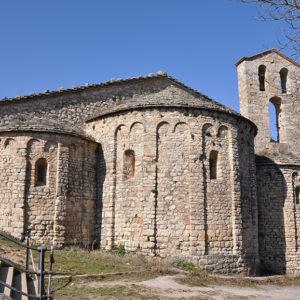 Santa_Cecília_6903903603