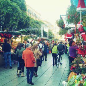 Santa_llucia_barcelona_2
