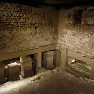 ciudad romana1