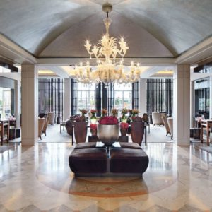 hotel-arts-barcelona2