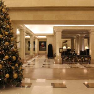 majestic-hotel-barcelona-lobby