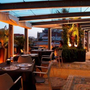 terraza_del_claris_barcelona