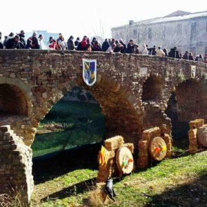 vic-fira-medieval