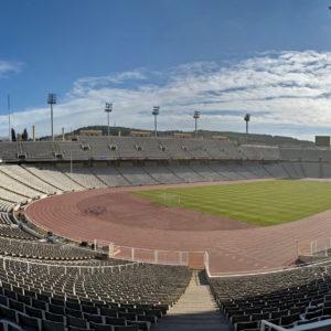 Estadi_Olímpic_Lluís_Companys1