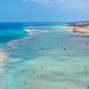 Sotavento (Fuerteventura)