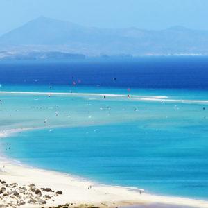 Sotavento (Fuerteventura)1