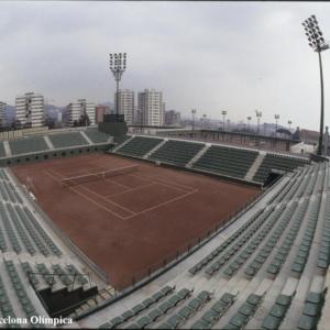 Tennis-Vall-dHebrón