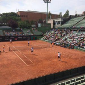 Tennis-Vall-dHebrón1