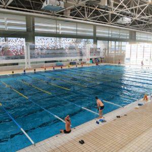 piscines-bernat-picornell1